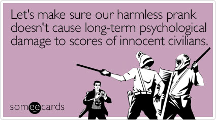 make-sure-harmless-prank-april-fools-day-ecard-someecards