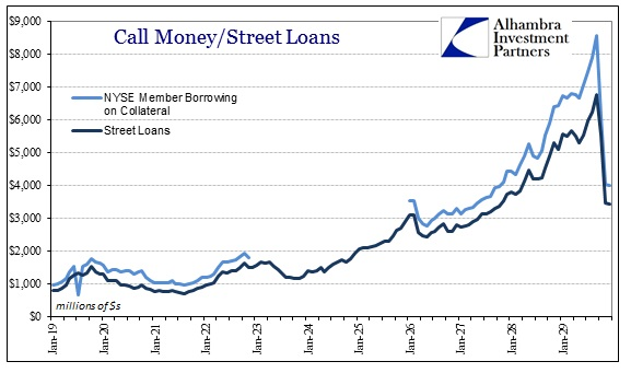 ABOOK June 2014 Central Banks Did It Call Money Nominal