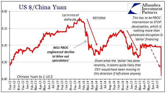 ABOOK Aug 2015 Yuan Again Again