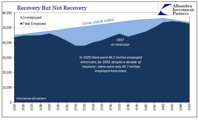 abook-nov-2016-depression-1930s-labor